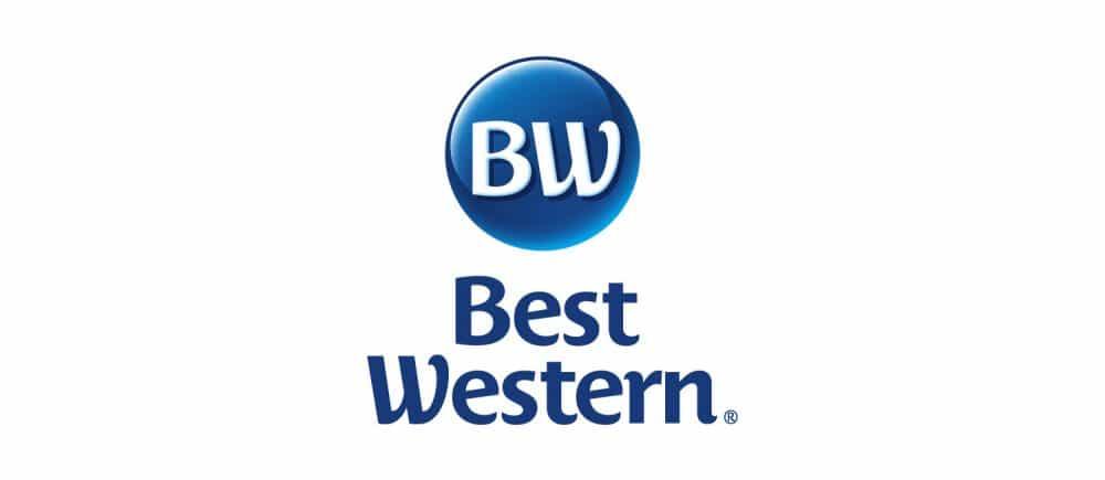 Best Western case study