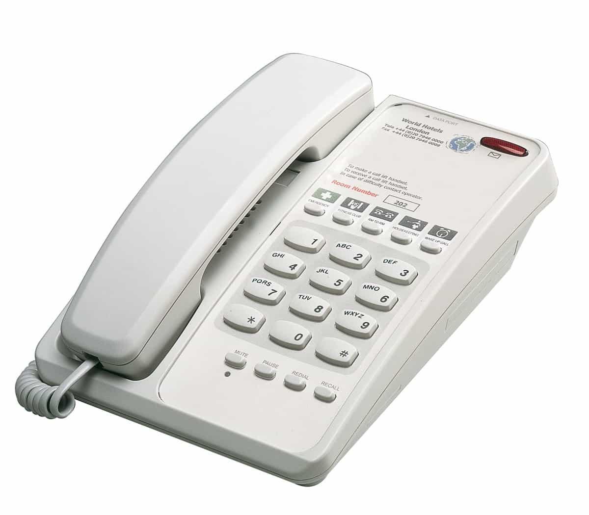 Interquartz Voyager 9281F