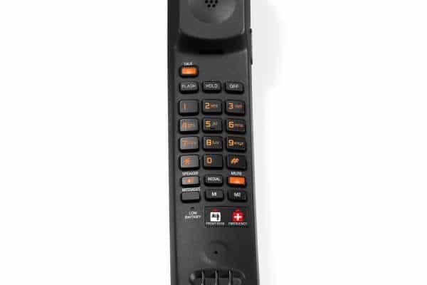 VTech CTM-A241SD - SB - Handset