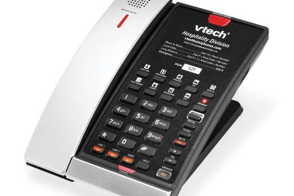 VTech CTM-A2421 - SB
