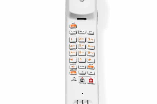 VTech CTM-A242SD - SP - Handset