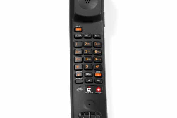VTech CTM-S242SD - MB - Handset