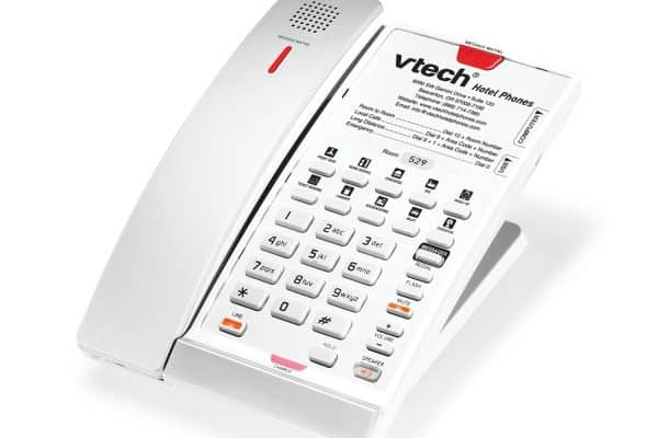 VTech CTM-s2411 - SP