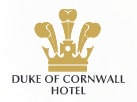 Best Western Duke of Cornwall Hotel - Case study