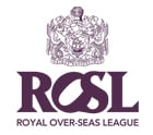 Royal Over-Seas League - Case study
