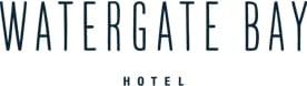 Watergate Bay Hotel logo