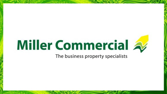 Miller Commercial - Case study